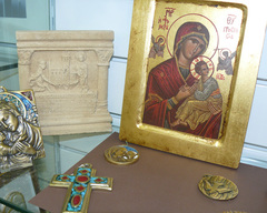 Temps libre - Lyon 4eme Arrondissement - Cadeaux Religieux
